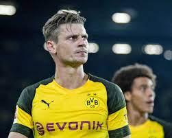 — kirby of the stars redirects here. Bundesliga Lukasz Piszczek Borussia Dortmund S Greatest Servant