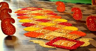 Image result for production of an indian wedding