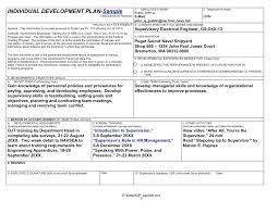 Personal Trainer Business Plans Par Q Form Personal Training Business Plan Template Beautiful
