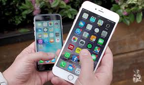 apple iphone 100. the apple iphone 6s introduces a pressure sensitive display and animated photographs \u2013 dubbed live photos iphone 100 s