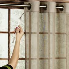 large size of pretty sliding glass door curtain ideas popular of patio panel doors vertical blinds