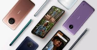 Nokia X/G-series receives Google's ...