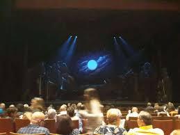 Photos At Durham Performing Arts Center