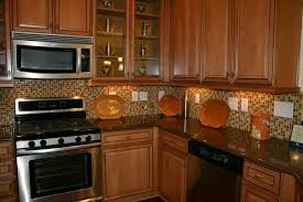 granite countertop cleaning