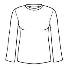 shirt design templates free t shirt design templates from designcontest