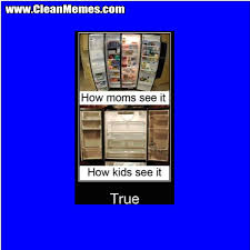 Clean Funny Images | Clean Memes – The Best The Most Online | Page 216 via Relatably.com