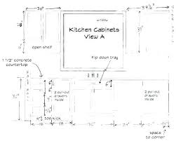 standard refrigerator height. Height Of Refrigerator Standard French Door 67 Inches O