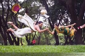 studio a amar ramesh wedding photoghraphy chennai