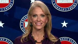 conway rep lewis comments about trump were disappointing conway rep lewis comments about trump were disappointing fox news
