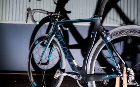 Fuji Transonic 1 3 Review Cyclingtips