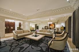 Style Living Room - Living room style