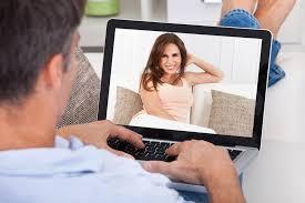 Rencontres Clibataires Internationaux sur