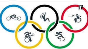 Giochi Olimpici - Pagina 6 Images?q=tbn:ANd9GcT1IIkgmaJDobT5CAchodp40Tcs1BaFInPBnQ&usqp=CAU