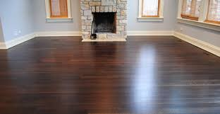 Our Work Refinishing Restoring And Installing Hardwood FloorsStaining Hardwood Floors Black