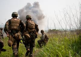 marines looking for lateral moves get bonuses in process 0311 shares his experience at cobra gold