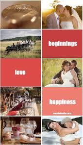 Wedding Venue Near Pretoria Intundla Game Lodge Bush Spa