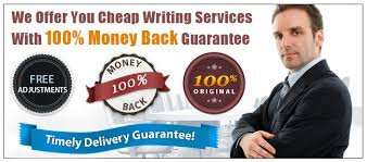 cheap writing services starting from just  cheap writing services 100% money back guarantee