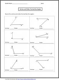 Common Core Math Worksheets 4Th Grade Free Worksheets for all ...