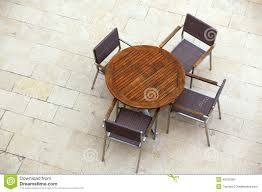 topdeq office furniture. Outdoor Summer Cafe Tables With Chairs. Space, Copy. Topdeq Office Furniture N