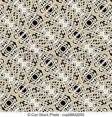 Arabesque Pattern Mesmerizing Modern Arabesque Pattern Digital Art Technique Modern Arabesque