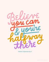 Mindset Focus Foco Mente Cambio de Mente Mentalidad Inspiración Inspiration  Inspo Frases Motivación Quotes Motivation In… | Words quotes, Words,  Inspirational words
