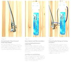 costco water softener systems. Water Filtration System Costco Softener Systems Watts Reverse Osmosis Filter . E