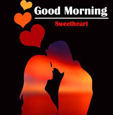 Good Morning I Love You Images Photo ...