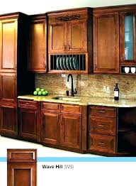 popular kitchen cabinet stain colors kitchen cabinet stain colors cabinet stain colors stains for kitchen cabinets