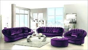 dark purple furniture. Dark Purple Couch Living Room Accessories Furniture Wonderful
