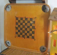Antique Wooden Game Boards 100 Best Wishlist Kids Images On Pinterest Play Rooms Toys And 81