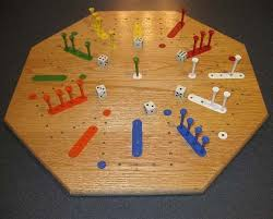 Wooden Aggravation Board Game Pattern 100 best Board games images on Pinterest Game boards Board games 95
