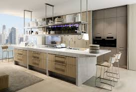 Europe Kitchen Design