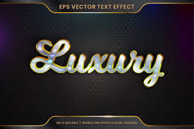 Every font is free to download! Classic Luxury Fonts Download Free And Premium Fonts