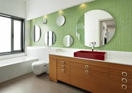 Decorative Mirrors For Bathrooms Mirror Ideas For Bathroom Inexpensive Wall  Mirrors Modern Bathroom Mirror Ideas Wall Mounted Bathroom Mirror Espresso  ...