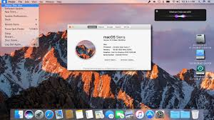 4 Free Beautiful Macos Theme And Skin Pack For Microsoft Windows 10