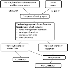 A Possible Process Chart For The Lrvt Scheme 1 This Section