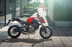 2018 honda usa. contemporary honda 2018 honda cb650f review  specs  allnew naked cbr motorcycle for the usa to honda usa n
