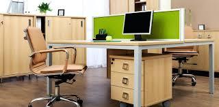 work desks for office. Interesting Office Work Desk Tables Desks Modern Corner For Module Space Decoration Ideas L