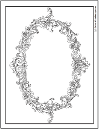 28,000+ vectors, stock photos & psd files. 42 Adult Coloring Pages Customize Printable Pdfs