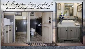 Bathroom Trailer Rental Mesmerizing Portable Toilet Porta Potty Port O Potty Portable Restroom
