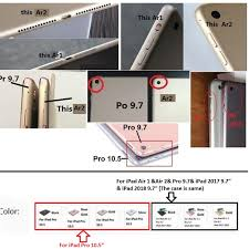 <b>360 Rotating</b> Bluetooth 7 Colors Backlit Aluminum Keyboard Case ...
