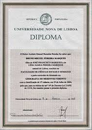 postgraduate diploma  a postgraduate diploma from awarded after the completion of master s degree first year of study