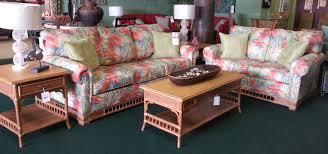 Tropical Living Room Furniture Living Room A Tropical Home Furniture