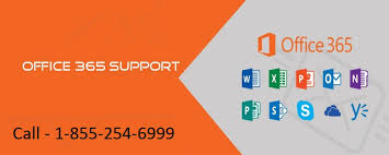 Cancel Office 365 How Can I Renew Or Cancel Your Office 365 Subscription