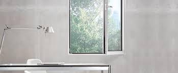 Fenstersysteme