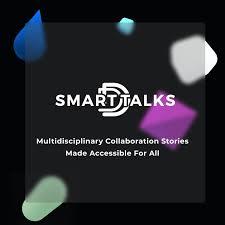 D&D SmartTalks