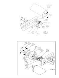 Ibanez Humbucker Wiring Diagram
