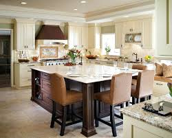 kitchen tables and more. Tables For Kitchen Island Dining Table Beauteous And More