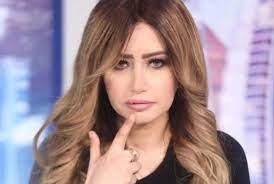"""مي العيدان تكشف عن فضيحة جديدة: """"سهرات ماجنة تجمع منتج كويتي بممثلة  لبنانية"""" – جريدة نورت"""