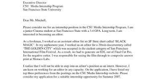 medical assistant cover letter sample with no experience cover letter samples for medical assistant with no admin assistant cover letter no experience